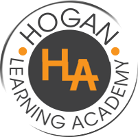 Hogan Learning Center